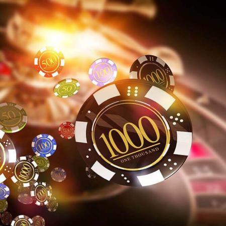 Impactul crizei sanitare asupra cazinourilor online