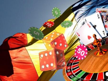 Politica jocului responsabil în cazinourile românești
